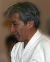 Koji Yoshida