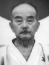 Yasuhiro Konishi