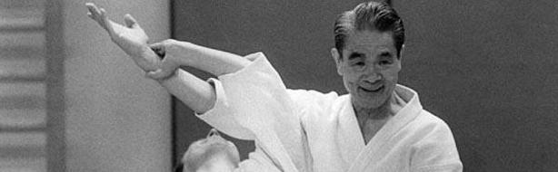 Nishio Sensei: Kokyuho