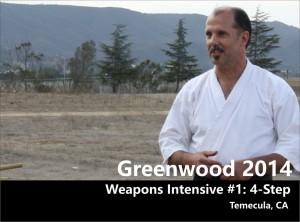 Greenwood 2014(01)