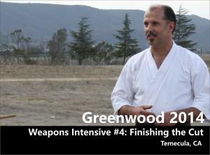 Greenwood 2014(04)