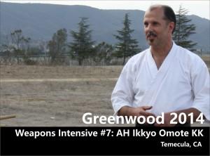 Greenwood 2014(07)