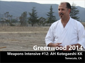 Greenwood 2014(12)
