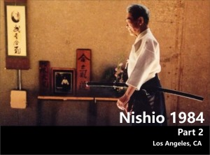 Nishio 1984(2)