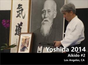 Yoshida 2014 Aikido(2)