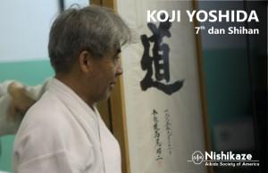 Yoshida 2016