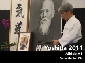 Yoshida 2011 Aikido(1)