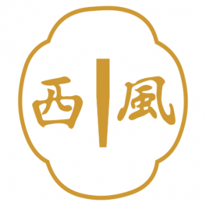 Shoji Nishio Aikido