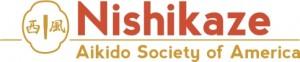 Shoji Nishio Aikido: NIshikaze Aikido Society of America