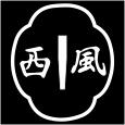 logo-tsuba