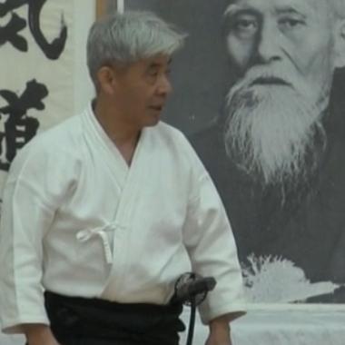 Yoshida-2018